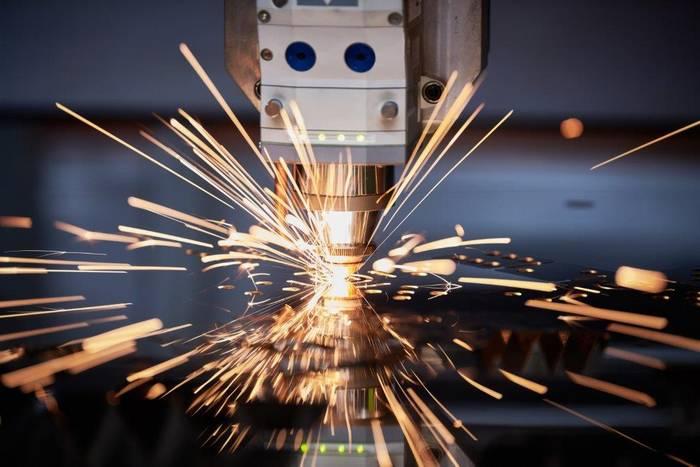 Entreprise de découpe laser, oxycoupage Lyon 69